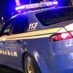 Latina, minaccia moglie e figlia con un coltello: arrestato.