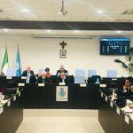 Consiglio Comunale, qualche polemica su TARI e bilancio 2020-22.