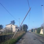 """""""Il Comune intervenga in Via Valtellina"""": l'appello di Giustizia e Lealtà."""