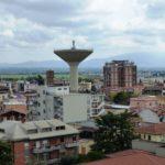 Covid, 39 nuovi casi in provincia di Latina. Ad Aprilia il boom: sono 16.