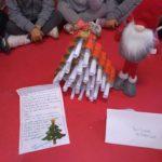 Il Natale all'Asilo Baby Club tra storie, addobbi e creatività