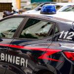 Aprilia, evade dagli arresti domiciliari, arrestato un 42enne.