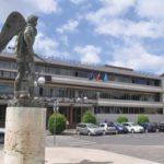 Comune di Aprilia: Commissione Finanze convocata per il 30 luglio.
