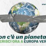 Europa Verde Aprilia: aperto il tesseramento al partito.