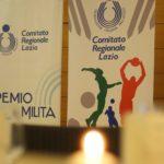 FIPAV Lazio, questa sera la consegna del 18° Premio Milita.