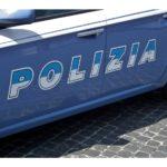 Latina, 56enne continua a minacciare la ex: arrestato.