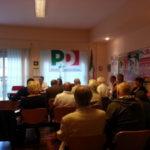 PD Aprilia, tutte le iniziative e i nuovi appuntamenti.