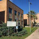 """ASL Aprilia nel caos, il TDM denuncia: """"Ufficio cambio medico paralizzato""""."""