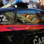 Aprilia, perseguita la ex nonostante il divieto di avvicinamento: arrestato.
