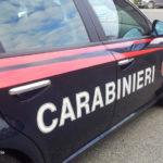 Latina: nasconde cocaina sotto il sedile della macchina, arrestato.