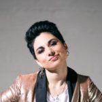 Sanremo 2020, anche l'apriliana Giordana Angi tra i big in gara.