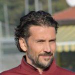 Racing Aprilia, esonerato Greco: fatale la sconfitta con Artena.