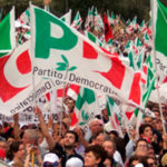"""PD di Aprilia: """"Sulla vicenda Multiservizi l'amministrazione comunale deve dare risposte chiare""""."""