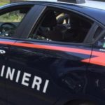 Aprilia, due giovani arrestati per detenzione di stupefacenti.