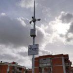 """""""Scuole sicure"""", istituite nuove telecamere per gli istituti apriliani."""