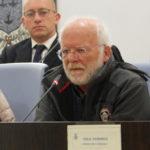 Osservatorio per la Sicurezza e la Legalità: seduta il 17 marzo.
