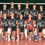 La Giò Volley torna in campo dopo la pausa: trasferta ostica ad Oristano.