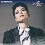 Sanremo: oggi l'esibizione dell'apriliana Giordana Angi.