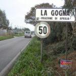 Depuratore La Cogna consegnato dal Comune ad Acqualatina.