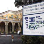 Coronavirus: 20 casi positivi nel Lazio, 3 in gravi condizioni.