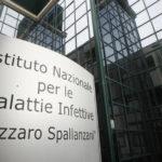 Bollettino Spallanzani: 211 positivi al Covid-19.