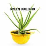 Oggi ultimo giorno di iscrizioni per il laboratorio Green Building.