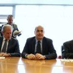 Un accordo per l'integrazione sociale dei soggetti sottoposti a misure restrittive.