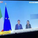 Coronavirus: confermate scuole chiuse in tutta Italia