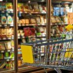 Ordinanza Regione, supermercati chiusi il 25 aprile e 1° maggio.