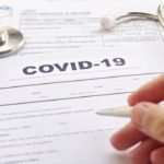Coronavirus, ASL di Latina: 23 nuovi contagi. Sette ad Aprilia.
