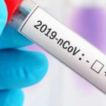 Coronavirus: quattro nuovi casi ad Aprilia