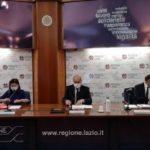 Regione Lazio: approvato il Modello standard per gli Accordi di Insediamento e Sviluppo.