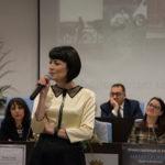 """Il Covid-19 non ferma il Premio 'Masio Lauretti"""" 2020: ecco i vincitori."""