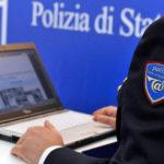 YouPol, l'app della Polizia per segnalare le violenze domestiche.