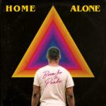 Home Alone: quando la musica nasce a distanza.