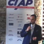 Il CIAP lancia una raccolta fondi per i cittadini apriliani in difficoltà.