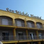 Aprilia: il San Michele Hospital informa sull'emergenza Covid-19 presso la struttura.