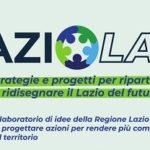 LazioLab: le strategie e i progetti per il Lazio del futuro.