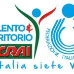 """""""L'Italia siete voi"""": grande successo per la Giò Volley."""