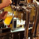 Aprilia, nuova ordinanza del Sindaco: attività ristorative aperte fino alle 2.