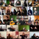 Festival Orchestre Pontine – Memorial Andrea Di Gioia, via alla 4^ edizione.
