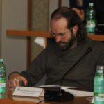 Aprilia, D'Alessandro: le dichiarazioni del nuovo assessore.