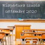 Riapertura scuole post Covid, il Comune di Aprilia stanzia 520mila euro.