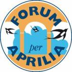 Vicenda Rida Ambiente, l'attacco di Forum per Aprilia alla Provincia.