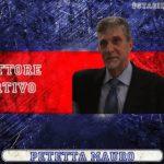 Giò Volley, prime presentazioni dello staff per la stagione 2020/21.
