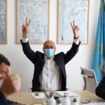 Sanità nel Lazio: dopo 12 anni è terminato il Commissariamento, l'annuncio di Zingaretti.