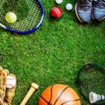 Regione Lazio: al via la ripresa degli sport di contatto.
