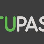 """""""TuPassi"""": l'app per accedere agli Uffici Comunali ad Aprilia."""