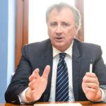 """Senatore Calandrini (Fd'I): """"Incendio Loas, Ministro Costa dia risposte"""""""