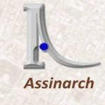 Assemblea generale dell'ASSINARCH continuerà il 15 settembre.